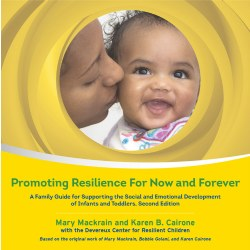 Promoting Resilience For Now and Forever - Set of 20