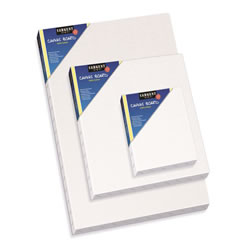 Stretch Canvas Panels (Sets of 5)