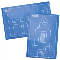 Block Blueprints