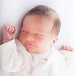 Quorum Course: Safe Sleep and Sweet Dreams for Infants