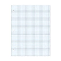 "Ruled Graph Paper (8.5"" x 11"")"