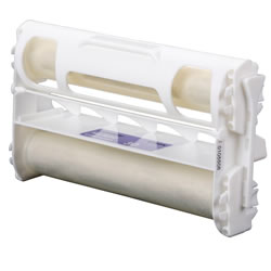 ezLaminator Refill Cartridge