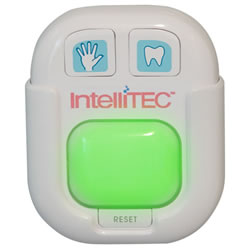 Intellitec Wash and Brush Timer