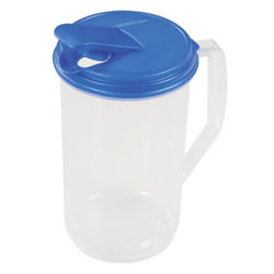 2 Quart Pitcher Set - Set of 4