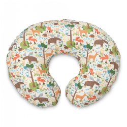 Boppy® Slipcover - Woodland