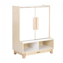 Sense of Place Armoire