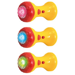 Shadow Catcher Lights - Set of 3