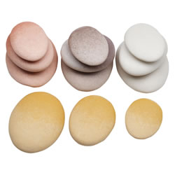 Sorting Stones Discovery Set - Set of 12