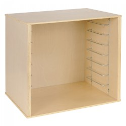 Kaplan Puzzle Case for Large Knob Puzzles