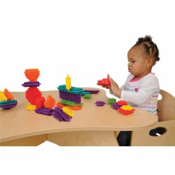 Young Brix (Set of 36)