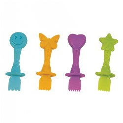 Junior Goo Spreaders - Set of 20