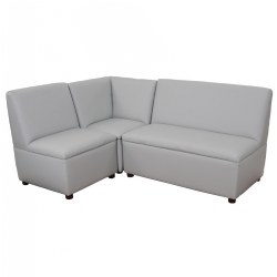 Modern Casual Furniture