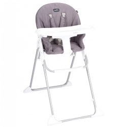 Clifton High Chair