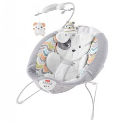 Dreams Deluxe Bouncer