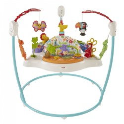 Animal Activity Jumperoo™