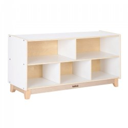 "Sense of Place 24"" Compartment Storage"