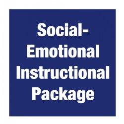 Social-Emotional Instructional Package