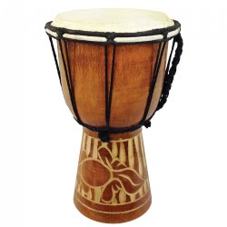 Djembe Jr. Drums