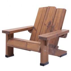 Nature to Play™ Adirondack Chair