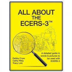 All About the ECERS-3™