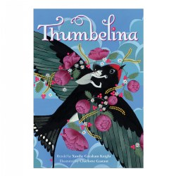 Thumbelina - Chapter Paperback