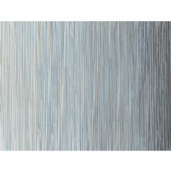 Sense of Place Nature's Stripe Carpets - 6' X 9'