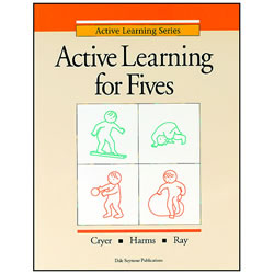 Active Learning for Fives