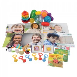 Learn Every Day™ Infant and Toddler Kits