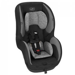 Evenflo SureRide™ Convertible Car Seat