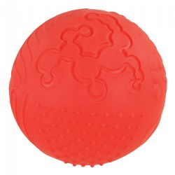 "Toddler Texture-iffic 7"" Ball"