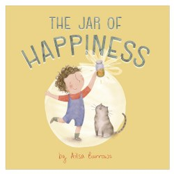 The Jar of Happiness - Paperback