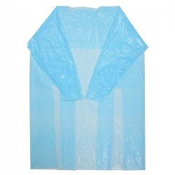 Disposable Gowns  - 15 per Pack
