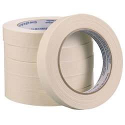 "Masking Tape 0.75"" x 60 Yards"