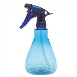 16 oz. Spray Bottle