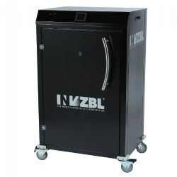 UV Disinfection Cabinet - Floor Model