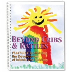 Beyond Cribs & Rattles, 2nd Edition