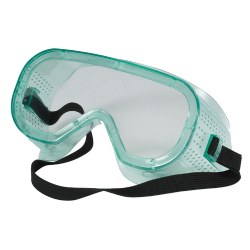 Child's Safety Goggles
