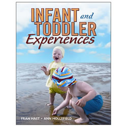 Infant & Toddler Experiences