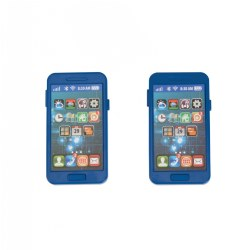 Cell Phones - Set of 2