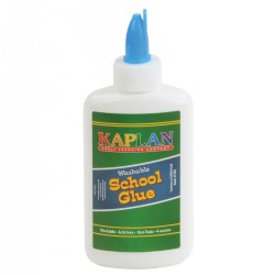 Image of All-Purpose Glue 4 oz.