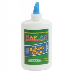 All-Purpose Glue 8 oz. - Set of 5