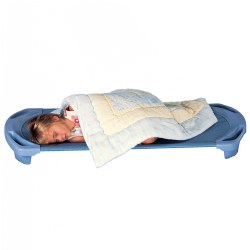 SpaceLine® Cots