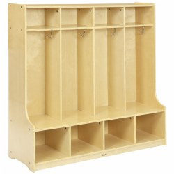 Classroom Furniture For Schools Kaplan Early Learning