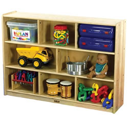 "Ash 34"" Multipurpose Shelf"
