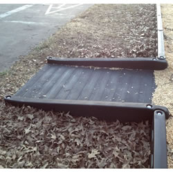 ADA/Wheelchair Accessible Ramp