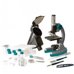 MicroPro Elite™ Microscope Set