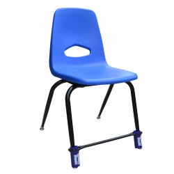 Bouncy Bands® for School Chairs - Increase Focus and Decrease Anxiety