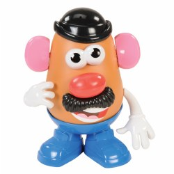 Potato Head (Mr. or Mrs.)