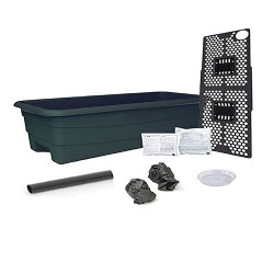 EarthBox Junior Ready-to-Grow Kit