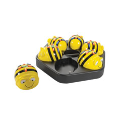 Bee-Bot® Docking Station